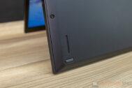 Lenovo ThinkPad X395 Review 39