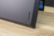 Lenovo ThinkPad X395 Review 40