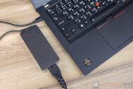 Lenovo ThinkPad X395 Review 49