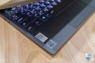 Lenovo YGA C640 i7 10510U Review 10