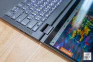Lenovo YGA C640 i7 10510U Review 14