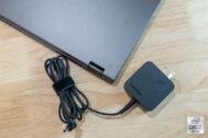 Lenovo YGA C640 i7 10510U Review 30