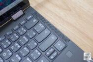 Lenovo YGA C640 i7 10510U Review 6