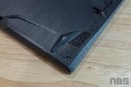 MSI GF63 Thin Core i Gen 10 Review 50