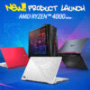 NEW Product Launch Only 06a