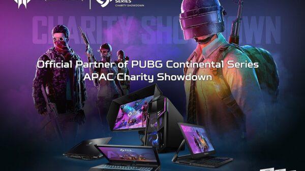 PCS KV Horizontal poster V3