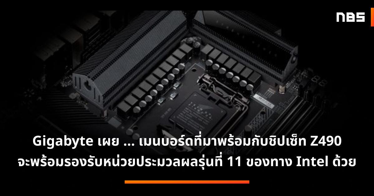 S6XGzSxQRoXTFoN7G8oh7E 650 80