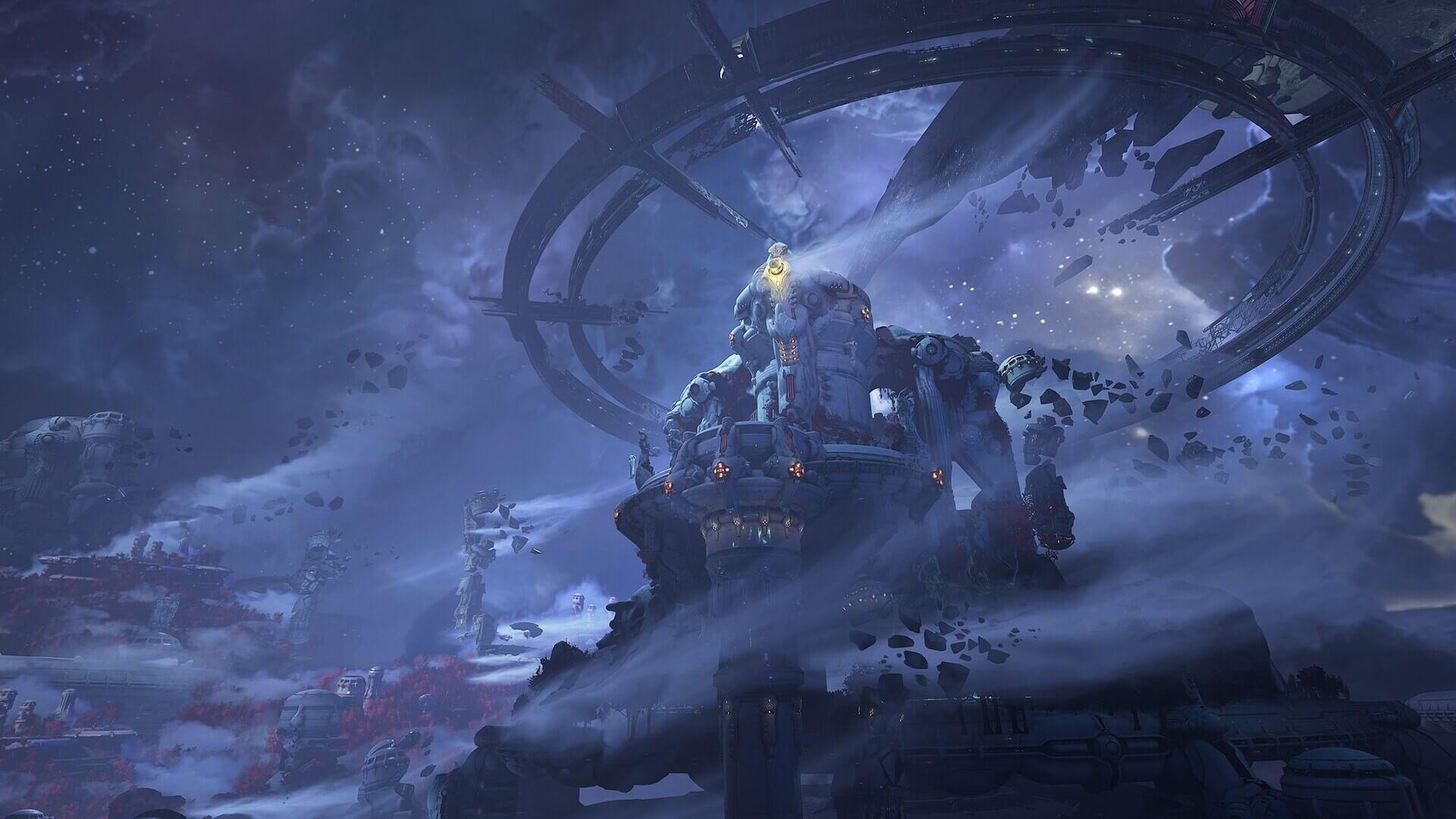csm Doom Eternal DLC 1 a07a205efb
