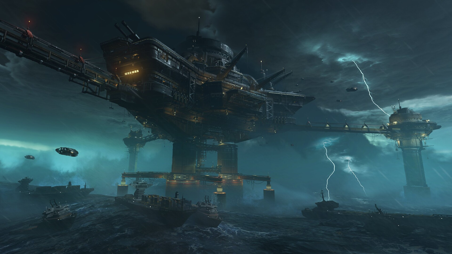 csm Doom Eternal DLC 2 d618597c74