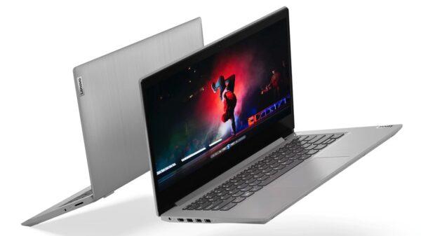 lenovo laptop ideapad 3 14 intel subseries gallery 1