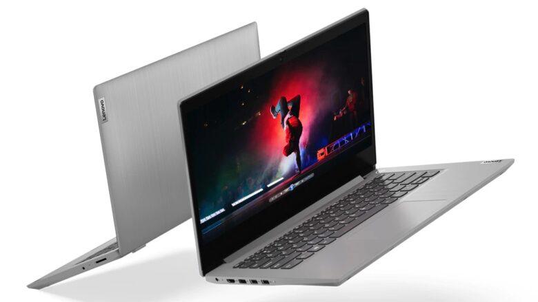 Notebook RAM 8GB
