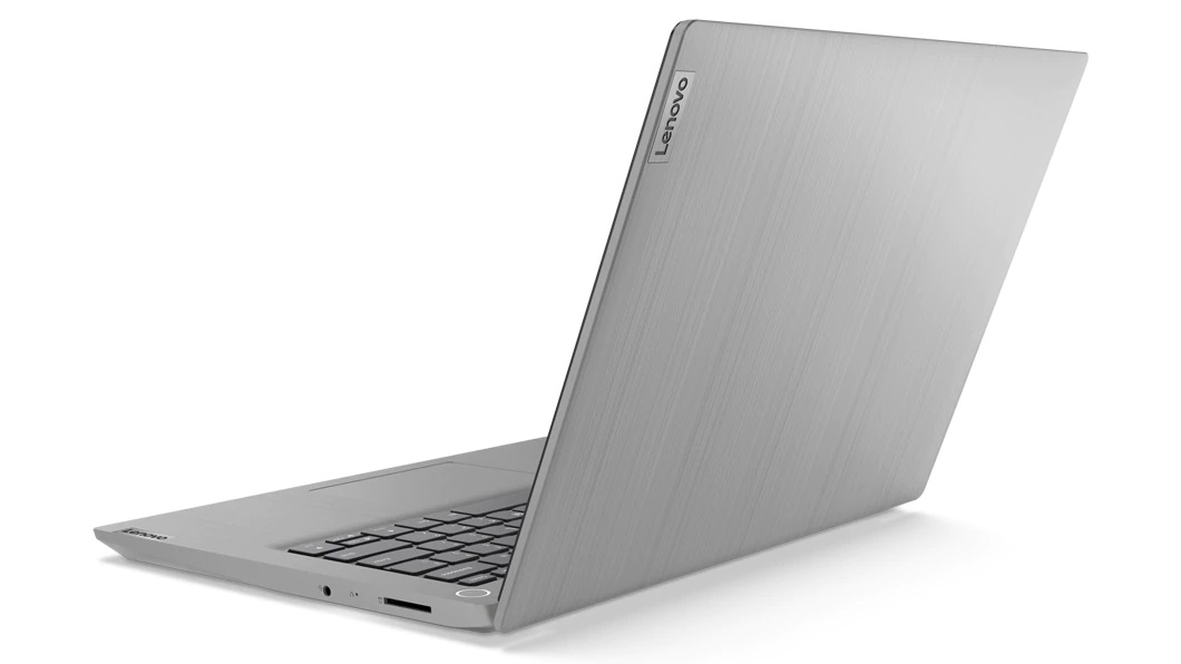 lenovo laptop ideapad 3 14 intel subseries gallery 2