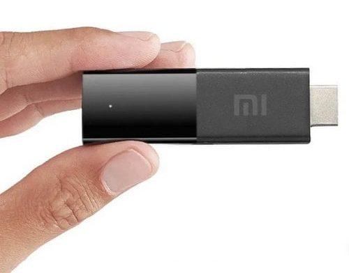 mi tv stick 01 e1589479565801 0