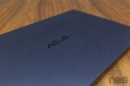 ASUS ExpertBook B9450 Review 19