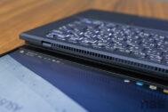 ASUS ExpertBook B9450 Review 23