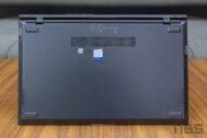 ASUS ExpertBook B9450 Review 27