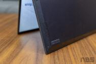 ASUS ExpertBook B9450 Review 30