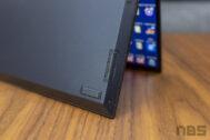 ASUS ExpertBook B9450 Review 31