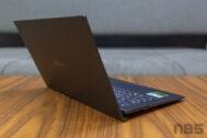 ASUS ExpertBook B9450 Review 33