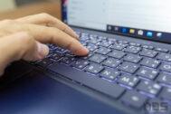 ASUS ExpertBook B9450 Review 36