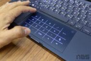 ASUS ExpertBook B9450 Review 40