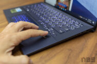 ASUS ExpertBook B9450 Review 41