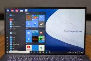 ASUS ExpertBook B9450 Review 5
