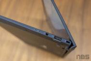 ASUS ExpertBook B9450 Review 58