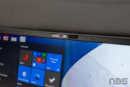 ASUS ExpertBook B9450 Review 7