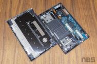 ASUS ExpertBook B9450 Review 74
