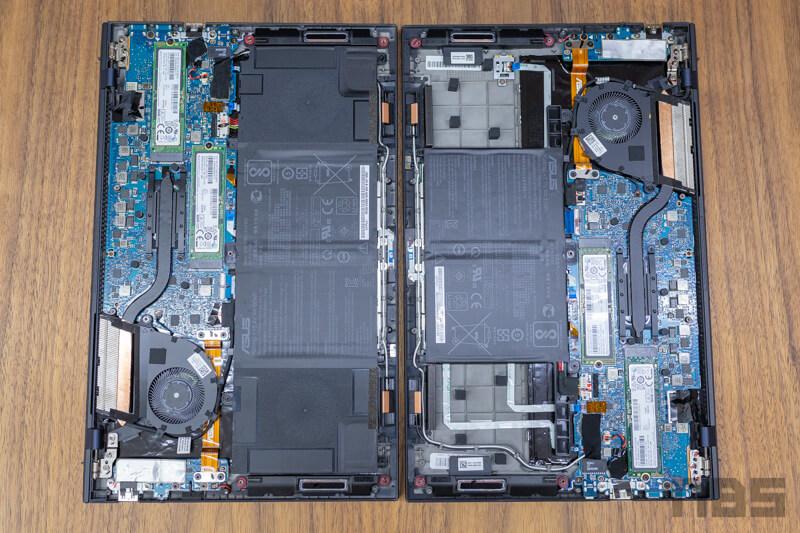 ASUS ExpertBook B9450 Review 75