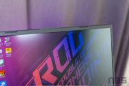 ASUS ROG Strix G15 GL542 Review 29
