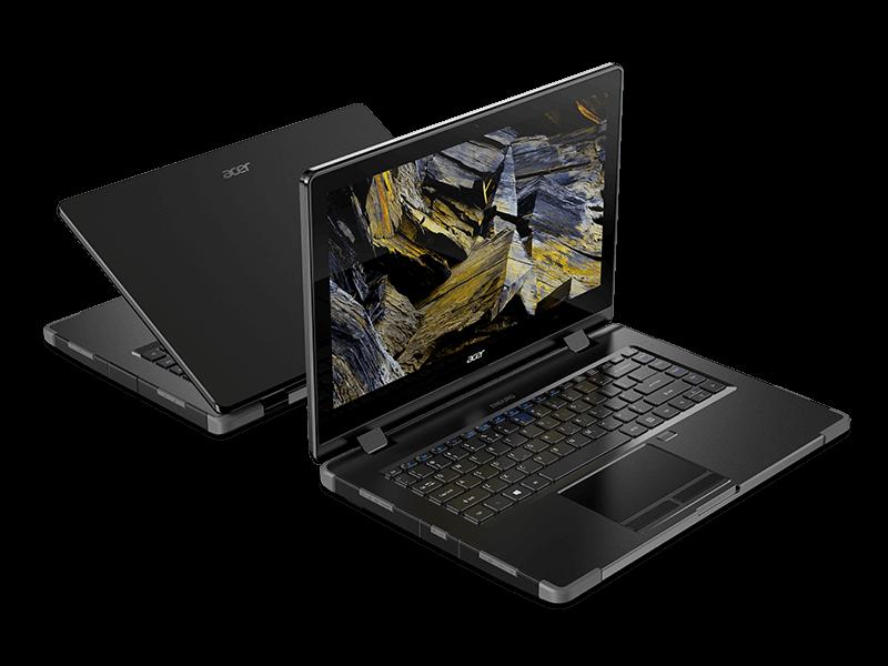 Acer Enduro N3 EN314 51W Standard 01
