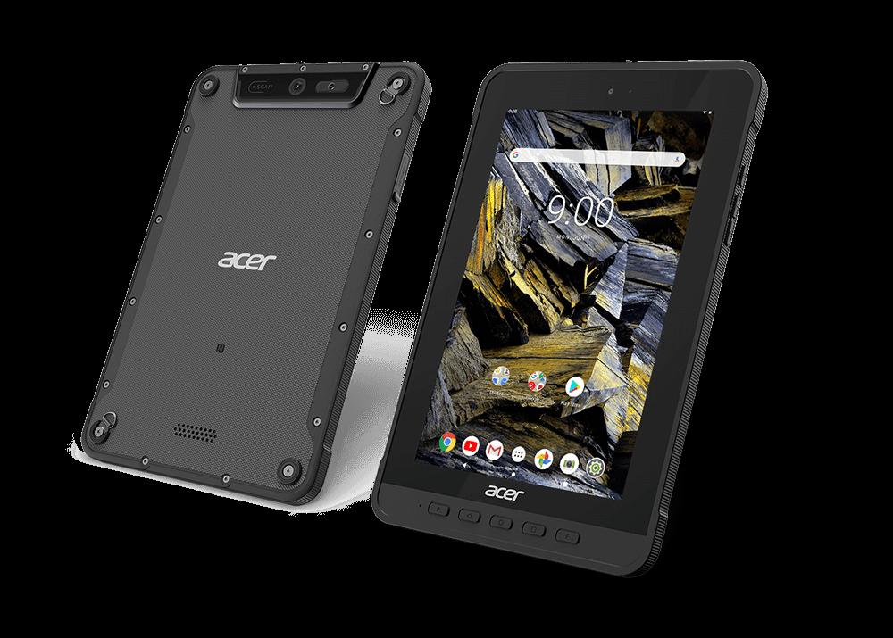 Acer Enduro T1 ET108 11A Standard 01