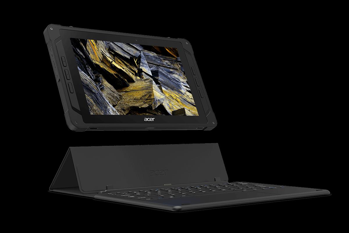 Acer Enduro T1 ET110 31W Standard 01