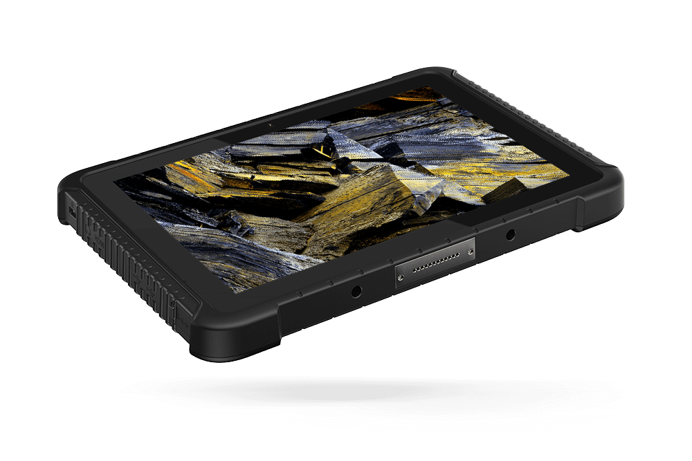 Acer Enduro T5 ET510 51W Standard 02