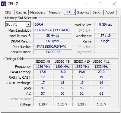 CPU Z 6 10 2020 2 21 19 PM