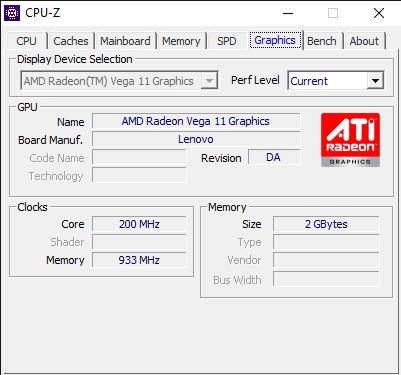 CPU Z 6 10 2020 2 21 29 PM