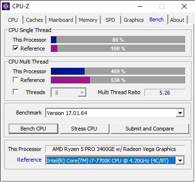 CPU Z 6 10 2020 2 22 10 PM
