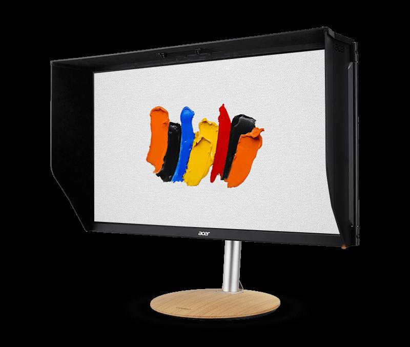 ConceptD CP5271U Standard 03