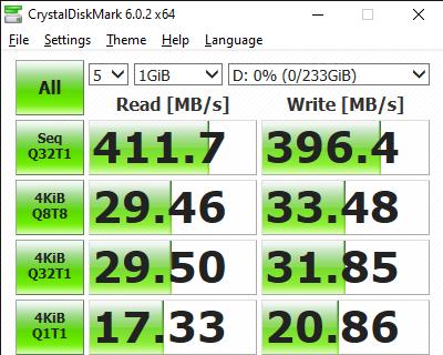 CrystalDiskMark 6.0.2 x64 6 26 2020 1 04 22 PM