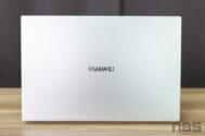 Huawei MateBook D14 R7 3700U Review 24