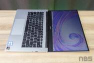 Huawei MateBook D14 R7 3700U Review 32
