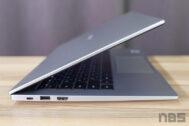 Huawei MateBook D14 R7 3700U Review 36