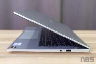 Huawei MateBook D14 R7 3700U Review 39