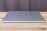 Huawei MateBook D14 R7 3700U Review 57