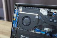 Huawei MateBook D14 R7 3700U Review 64