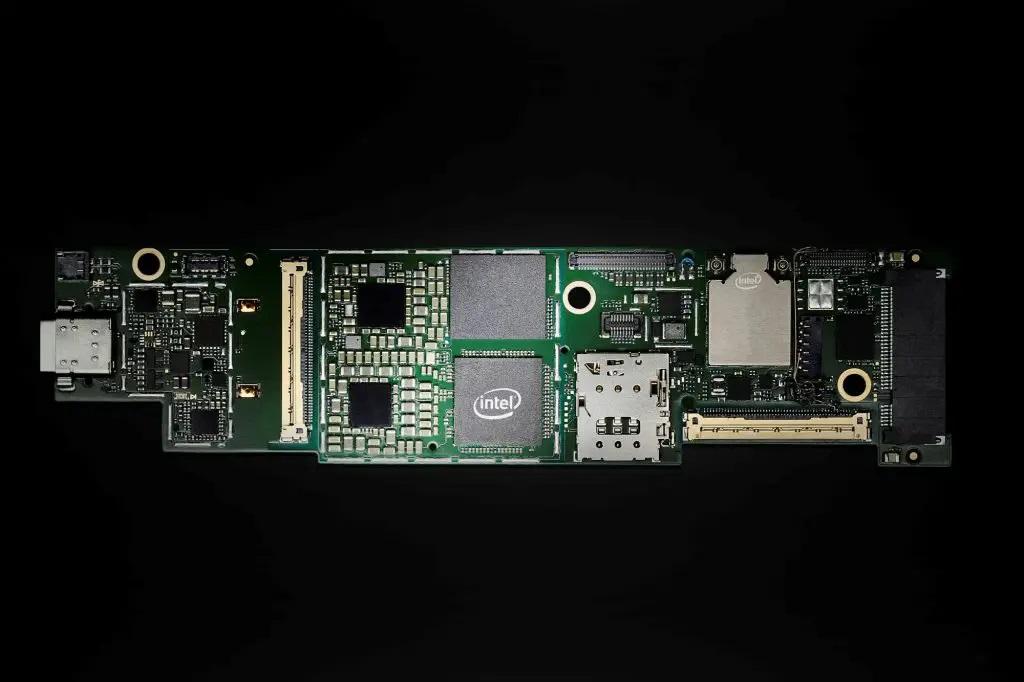 Intel Lakefield 2 1024x682 1