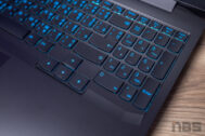 Lenovo IdeaPad Gaming 3i Review 59