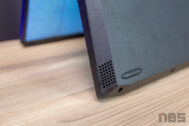 Lenovo IdeaPad Gaming 3i Review 63